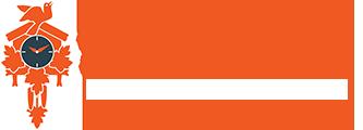 CooCoo LogoSmall