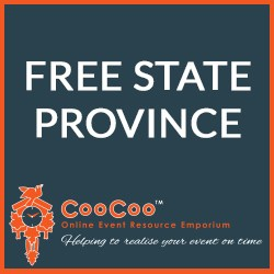 freestate