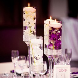 854.150129.144830_weddingcentrepiece
